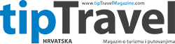 Tip Travel magazine