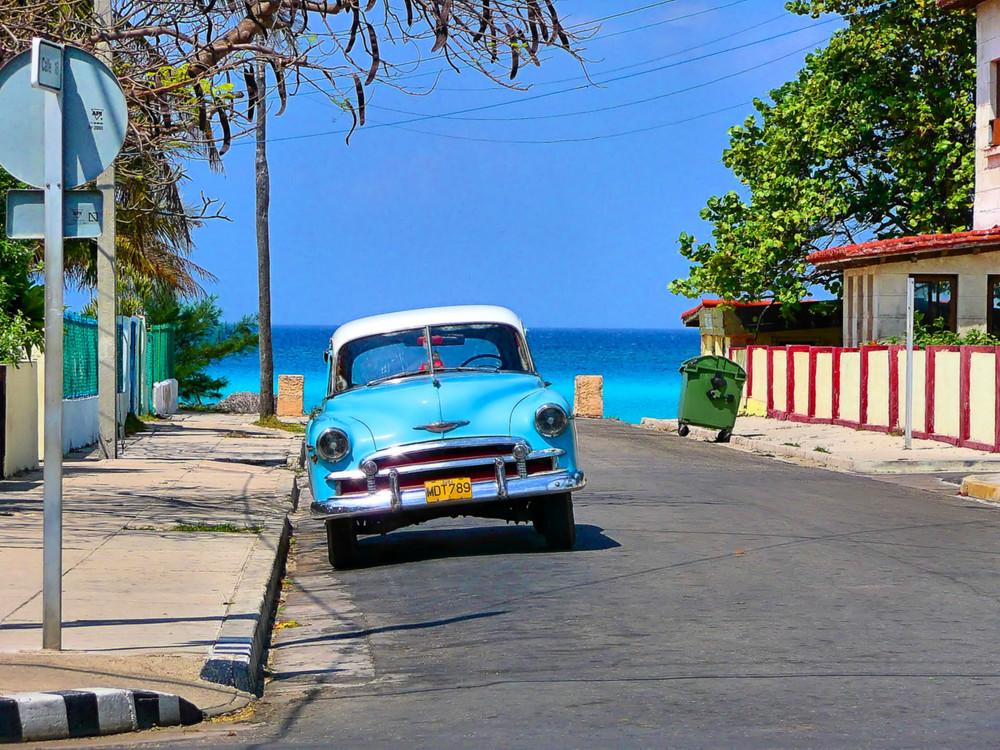 Kuba web stranica za upoznavanje