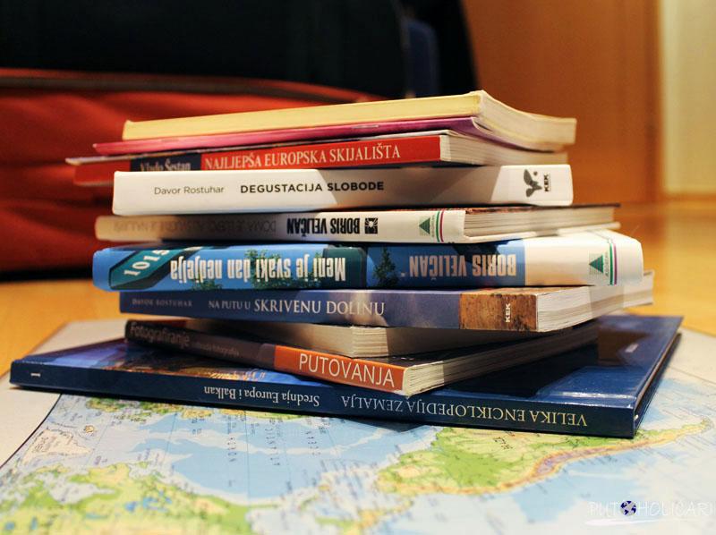 Azije. Za pomoć koristite kartu Azije iz atlasa i, naravno, udžbenik geografije za 6.