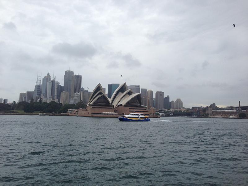 ručak za upoznavanje Sydney popis ludih web stranica za upoznavanje