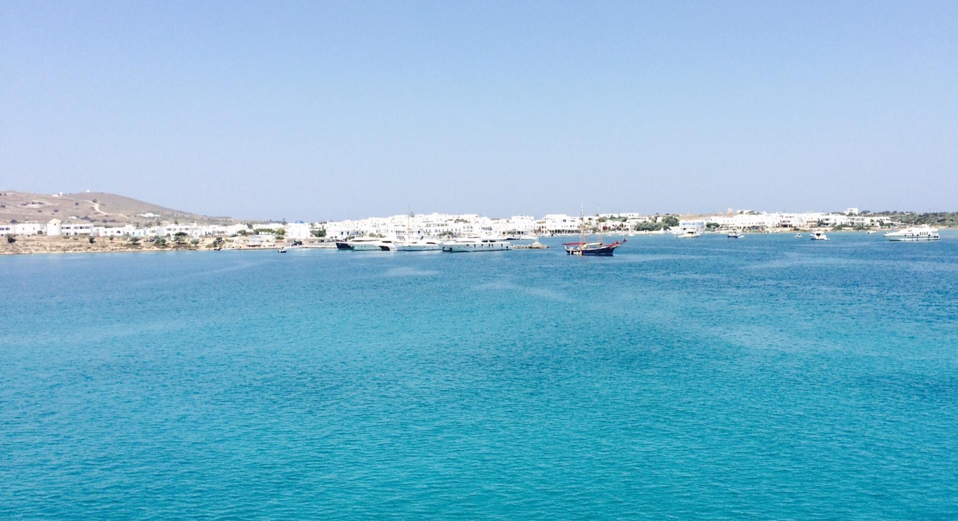 mjesto za upoznavanje u Grčkoj najbolje brzinsko druženje u dc-u