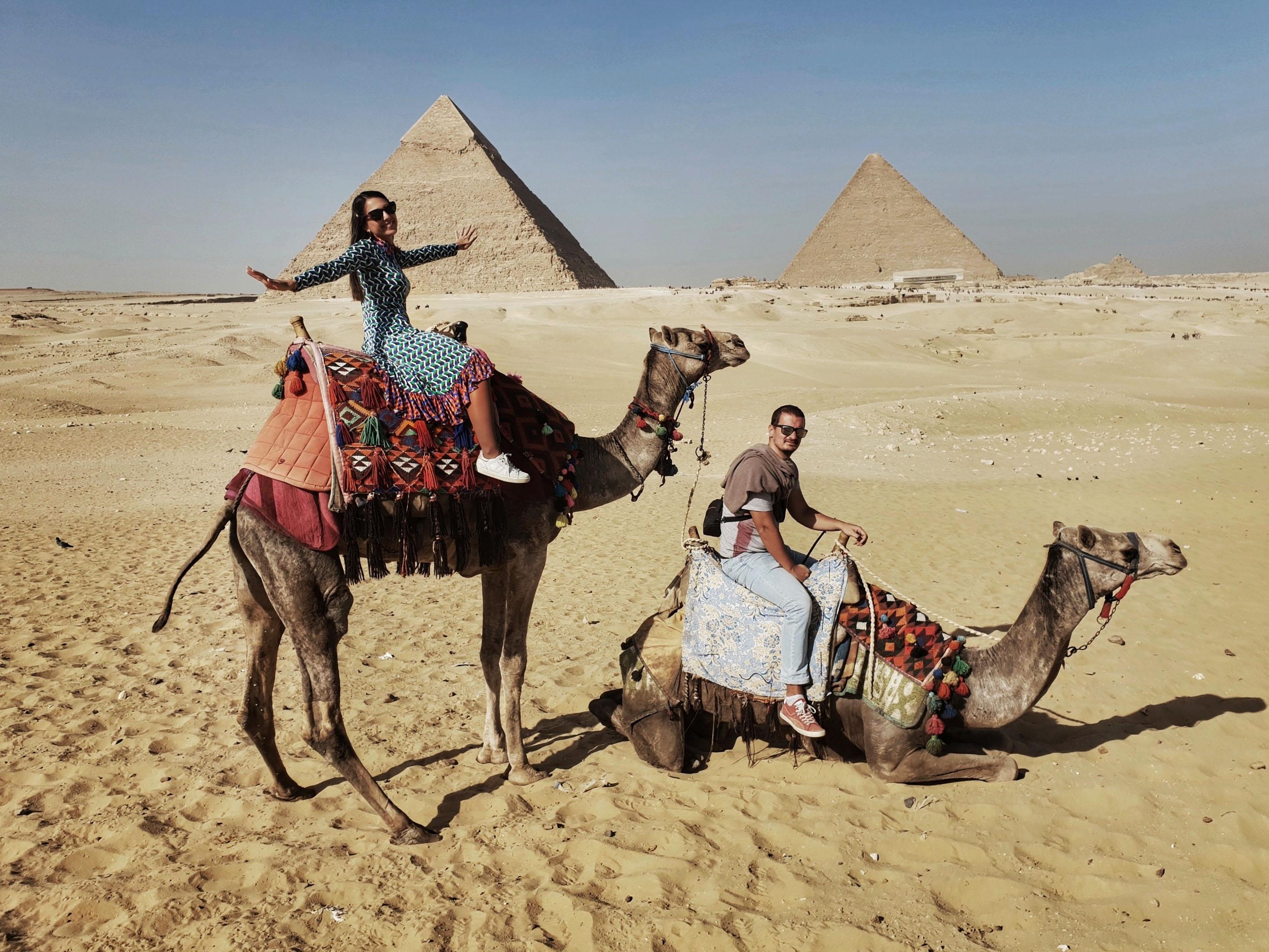 stranica za upoznavanje u Egiptu mojo stranica za upoznavanje
