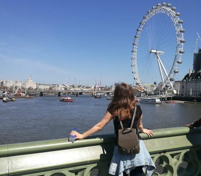 najbolji izlasci u Londonu